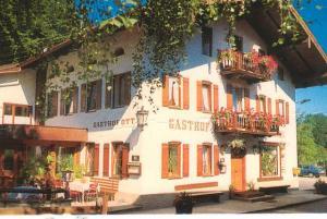 pension nähe günzburg